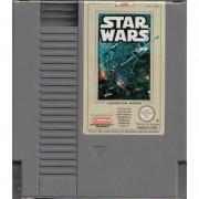 STAR WARS (cart. seule)