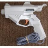 GUN DREAMCAST
