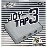 JOY TAP 3