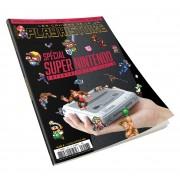 Les Cahiers de la Playhistoire NES