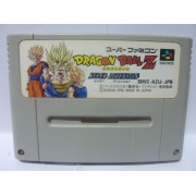 DBZ HYPER DIMENSION (Cart. seule)