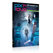 PIX'N'LOVE 31