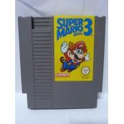 SUPER MARIO BROS 3 (cart. seule)