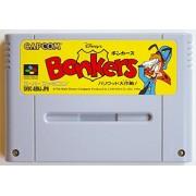 BONKERS (cart. seule)