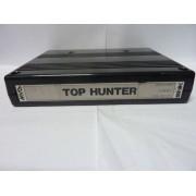 TOP HUNTER MVS (cart. seule)