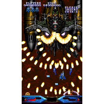 DIMAHOO cps2
