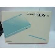 DS LITE Complet bleue + Chargeur
