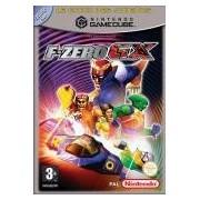 F-ZERO GX jap