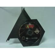 ZELDA COLLECTOR'S EDITION (cd seul sans boite)