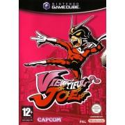 VIEWTIFUL JOE gc