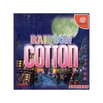RAINBOW COTTON