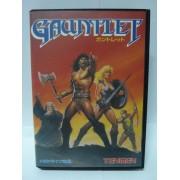 GAUNTLET IV Japan