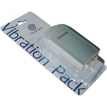 Vibration Pack en boite