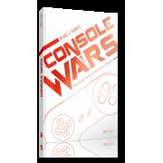 Console Wars volume 2