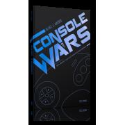 Console Wars volume 1