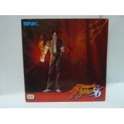 NOTICE DE KING OF FIGHTERS 96 Japan Neo Geo Original)