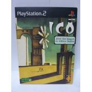 ICO édition limitée avec cartes