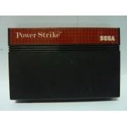 POWER STRIKE (cartouche seule)