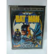 BATMAN msx