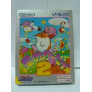 KIRBY Dream Land 2 gb