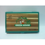 GREEN HOUSE Game Watch GH-54