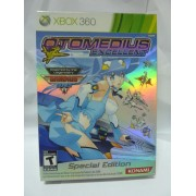OTOMEDIUS EXCELLENT Special Edition (Neuf)