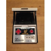 DONKEY KONG JUNIOR Game & Watch Panorama Screen