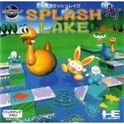 SPLASH LAKE Jap