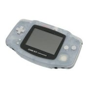 GAME BOY ADVANCE GOLD