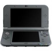 NINTENDO 3DS XL NOIR (Sans boite)