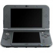 NINTENDO DSI EDITION LIMITEE POKEMON VERSION BLANCHE