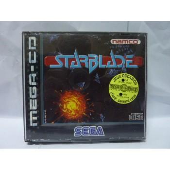 STARBLADE Pal