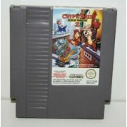 CHIP N DALE 2 pal (cart. seule)