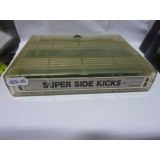 SUPER SIDE KICKS mvs