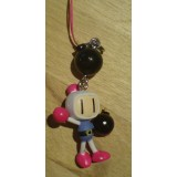 BOMBERMAN DS PORTE-CLE 2