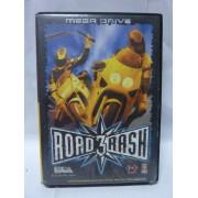 ROAD RASH 3 pal (sans notice)