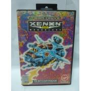 XENON 2 md (sans notice)