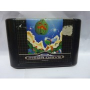 SUPER FANTASY ZONE md (cart. seule)