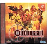 OUTTRIGER