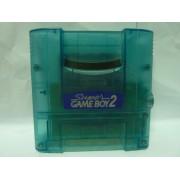 SUPER GAMEBOY 2 jap