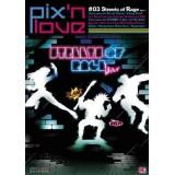 PIX'N'LOVE 3