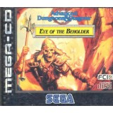 ADVANCED DUNGEONS ET DRAGONS EYE OF THE BEHOLDER