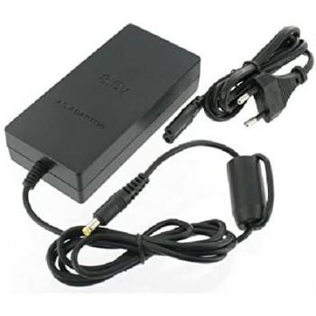 ALIMENTATION Playstation 2 Slim Ps Two Sony