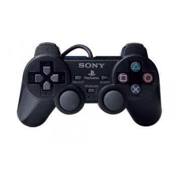 PAD PS2 (très bon état)