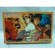 FINAL FIGHT ONE Japan (très bon état)