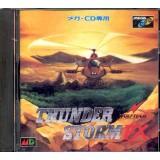 THUNDER STORM FX