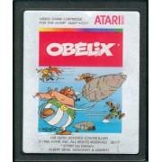 OBELIX (Cart. seule)