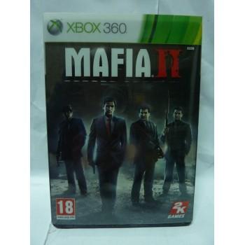 MAFIA 2 collector