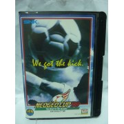 NEO GEO CUP 98 original