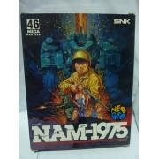 NAM 1975 Carton Box (très bon état)